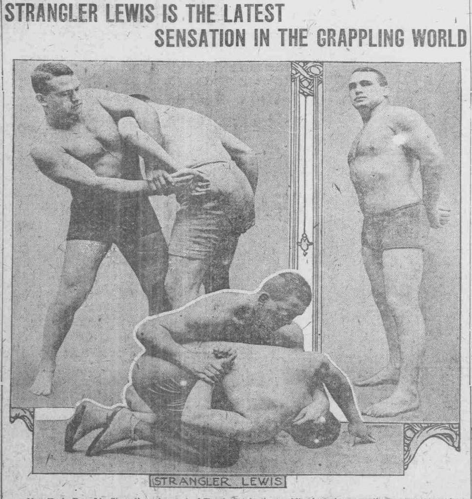 ed-strangler-lewis-wrestling