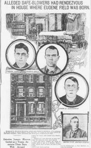 eugene-field-house-burglars