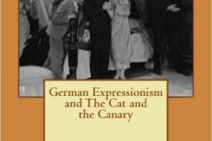 german-expressionism-cover