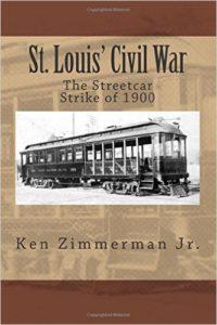 st-louis-streetcar-strike-1900