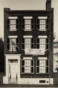 eugene-field-house-1980s