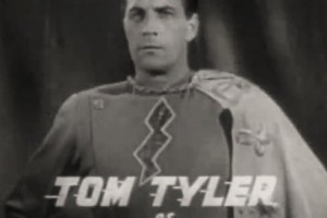 tom-tyler-captain-marvel