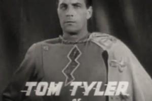 tom-tyler-captain-marvel