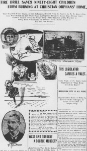 st-louis-orphan-home-fire