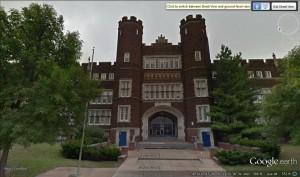 cleveland-high-school
