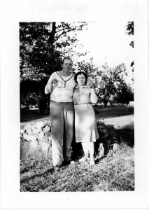 grandma-and-grandpa-1940