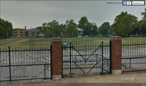 cleveland-football-field