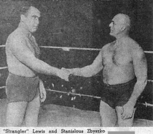 lewis-zbyszko-handshake