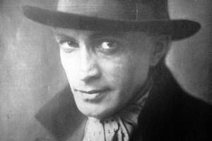 conrad-veidt-1938