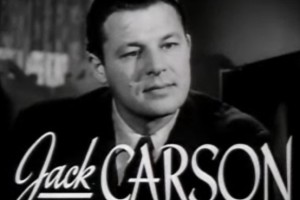 jack-carson