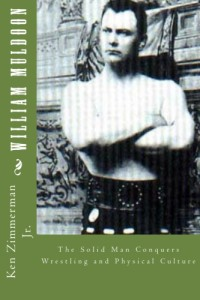 william-muldoon-paperback