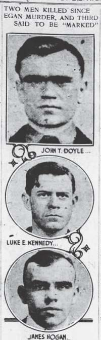 doyle-kennedy-hogan