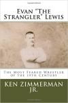 evan-lewis-paperback