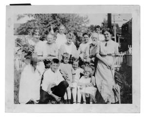 johannpeter-family