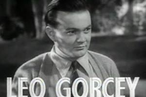 leo-gorcey