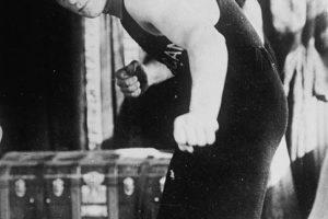 stanley-ketchel-1910