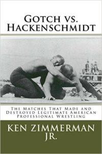 gotch-vs-hackenschmidt