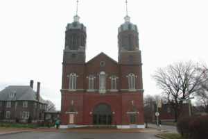 st-boniface-catholic-church