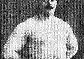 stanislaus-zbyszko-1909