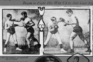 frank-gotch-boxing