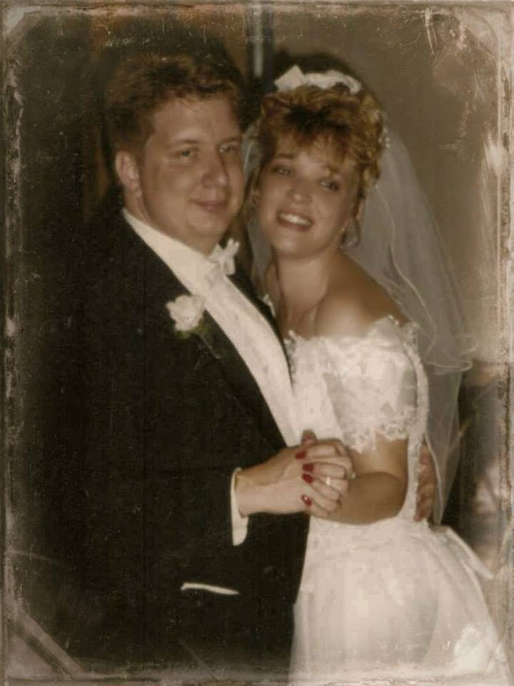 our-wedding-july-27-1996