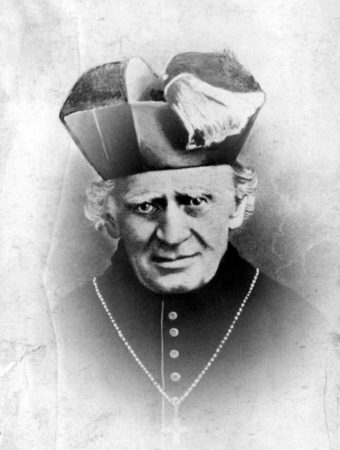 archbishop-peter-richard-kenrick