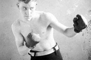 dave-shade-boxer