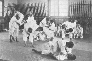 japanese-jujitsu-agricultural-school