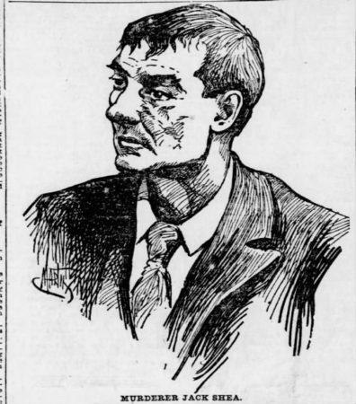 john-d-shea-murderer