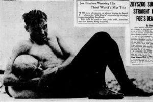 stetcher-wrestles-zbyszko